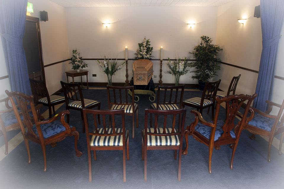 Funeral Home Gallery William Doyle Funeral Home